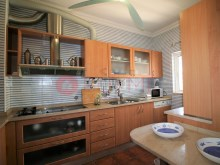 Apartment-praia-vilamoura-falesia-City Centre-luxury-BUYMEproperty%7/10