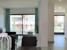 Flat-sale-condo-Beach-sea view-for sale-CavaloPreto-Quarteira-BUYMEproperty%4/18