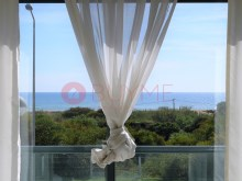 Flat-sale-condo-Beach-sea view-for sale-CavaloPreto-Quarteira-BUYMEproperty%12/18