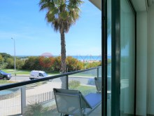 Flat-sale-condo-Beach-sea view-for sale-CavaloPreto-Quarteira-BUYMEproperty%13/18