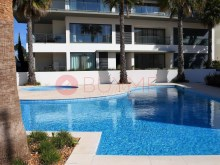 Flat-sale-condo-Beach-sea view-for sale-CavaloPreto-Quarteira-BUYMEproperty%16/18