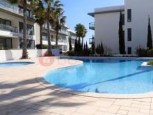 Flat-sale-condo-Beach-sea view-for sale-CavaloPreto-Quarteira-BUYMEproperty%17/18