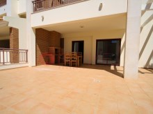 Flat-sale-2-rooms-swimming pool-condominio-Vilamoura-BUYMEproperty%5/12