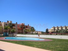 Flat-sale-2-rooms-swimming pool-condominio-Vilamoura-BUYMEproperty%11/12