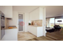 Flat-sale-New-Laguna-Village-Vilamoura-BUYMEproperty%6/11