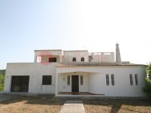 moradia-venda-loule-BUYMEproperty%12/12