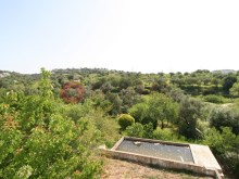 moradia-venda-loule-BUYMEproperty%10/12