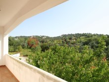 moradia-venda-loule-BUYMEproperty%4/12