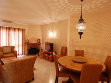 Villa-resort-pool-2-rooms-apartments and House for sale-carvoeiro%4/12