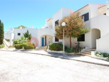 Villa-resort-pool-2-rooms-apartments and House for sale-carvoeiro%7/12