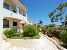 Villa-resort-pool-2-rooms-apartments and House for sale-carvoeiro%8/12