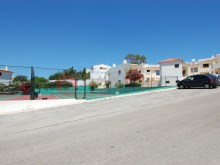 Villa-resort-pool-2-rooms-apartments and House for sale-carvoeiro%9/12