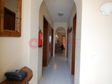 Villa-resort-pool-2-rooms-apartments and House for sale-carvoeiro%10/12