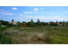 Land-sale-sea view-algarve-bunker-buymeproperty%1/8