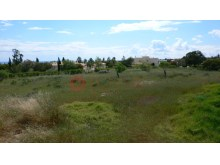 Land-sale-sea view-algarve-bunker-buymeproperty%3/8