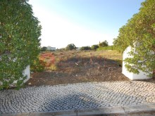 Land-sale-sea view-algarve-bunker-buymeproperty%4/8