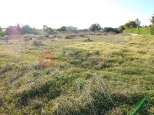 Land-sale-sea view-algarve-bunker-buymeproperty%5/8