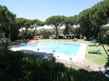 Golf-plage-piscine-occasion %2/17