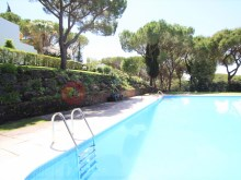 Golf-Beach-pool-investment opportunity %13/17