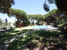 Golf-Beach-pool-investment opportunity %17/17