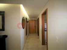apartamento-2quartos-venda-condominio-golf-piscina-vilamoura-buymeproperty%7/16