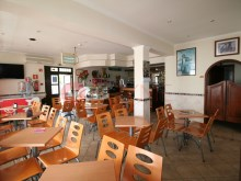 cafe-venda-quarteira-buymeproperty%2/10