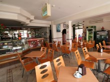 cafe-venda-quarteira-buymeproperty%4/10