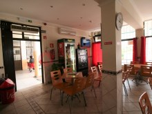 cafe-venda-quarteira-buymeproperty%5/10