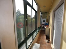 flat-sale-3-rooms-Are-Brás de Alportel-Buyme--property%5/26