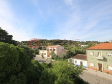 flat-sale-3-rooms-Are-Brás de Alportel-Buyme--property%20/26
