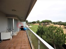 Flat-sale-3-Rooms-Condominio-pool-Beach-garage-buyme-Property%10/22
