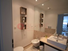 Flat-sale-3-Rooms-Condominio-pool-Beach-garage-buyme-Property%14/22