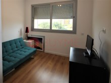 Flat-sale-3-Rooms-Condominio-pool-Beach-garage-buyme-Property%15/22