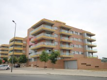 Flat-sale-3-Rooms-Condominio-pool-Beach-garage-buyme-Property%22/22