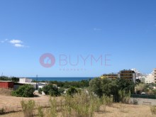 Flat-sale-3-Rooms-Condominio-pool-Beach-garage-buyme-Property%3/22