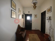 House-sale-6-rooms-swimming pool-loule-buymeproperty%7/18