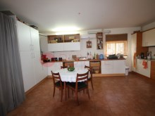 House-sale-6-rooms-swimming pool-loule-buymeproperty%12/18