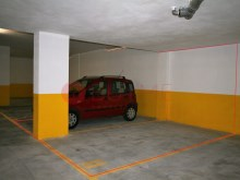 plat-vente-2-chambres-swimming pool-quarteira-buymeproperty%12/12