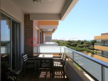 plat-vente-2-chambres-swimming pool-quarteira-buymeproperty%2/12