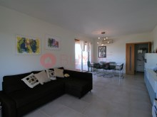 plat-vente-2-chambres-swimming pool-quarteira-buymeproperty%4/12