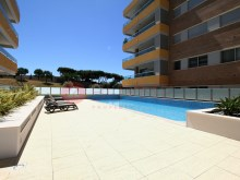 plat-vente-2-chambres-swimming pool-quarteira-buymeproperty%10/12