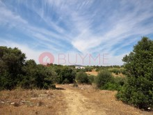 lot-sale-quarteira fonte santa-buyme-property%2/3