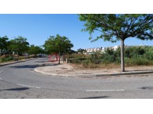 lote - terreno - quarteira - buymeproperty%1/2