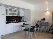 Flat-sale-pool-Vilamoura-buyme-Property%4/7