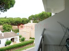 Flat-sale-pool-Vilamoura-buyme-Property%6/7