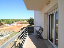 aparatemento-sale-2-rooms-loule-buyme-property%5/18