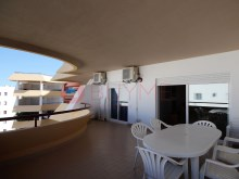 apartment-for sale-3-rooms-marina-swimming pool-vilamoura-buyme-property%4/17