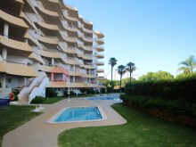 apartment-for sale-3-rooms-marina-swimming pool-vilamoura-buyme-property%13/17