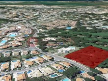 lot-sale-Golf-Vilamoura-buyme-Property%1/5