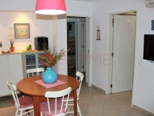 House-sale-pool-Condominio-Closed-Vilamoura-buyme-Property%5/10